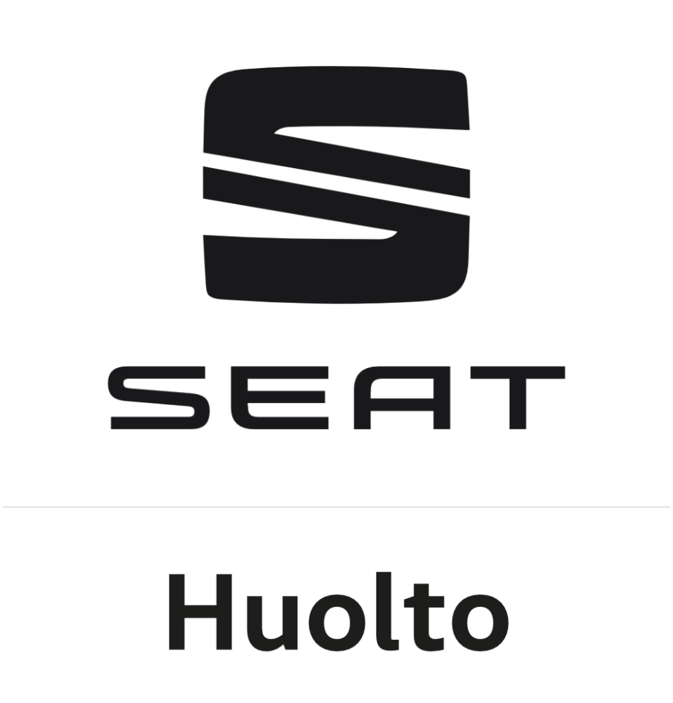 Seat huolto